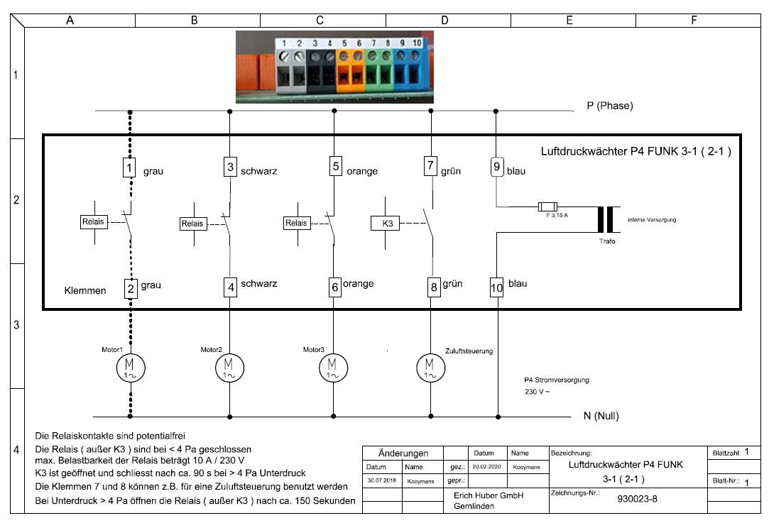luftdruckwaechter-p4-funk_20_02_2020