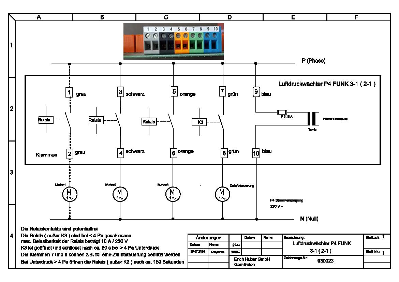 Anschlussplan-p4-funk-930023