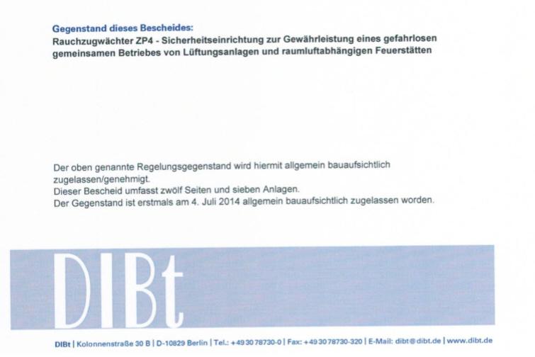 DIBt-Zulasung-ZP4-teil2