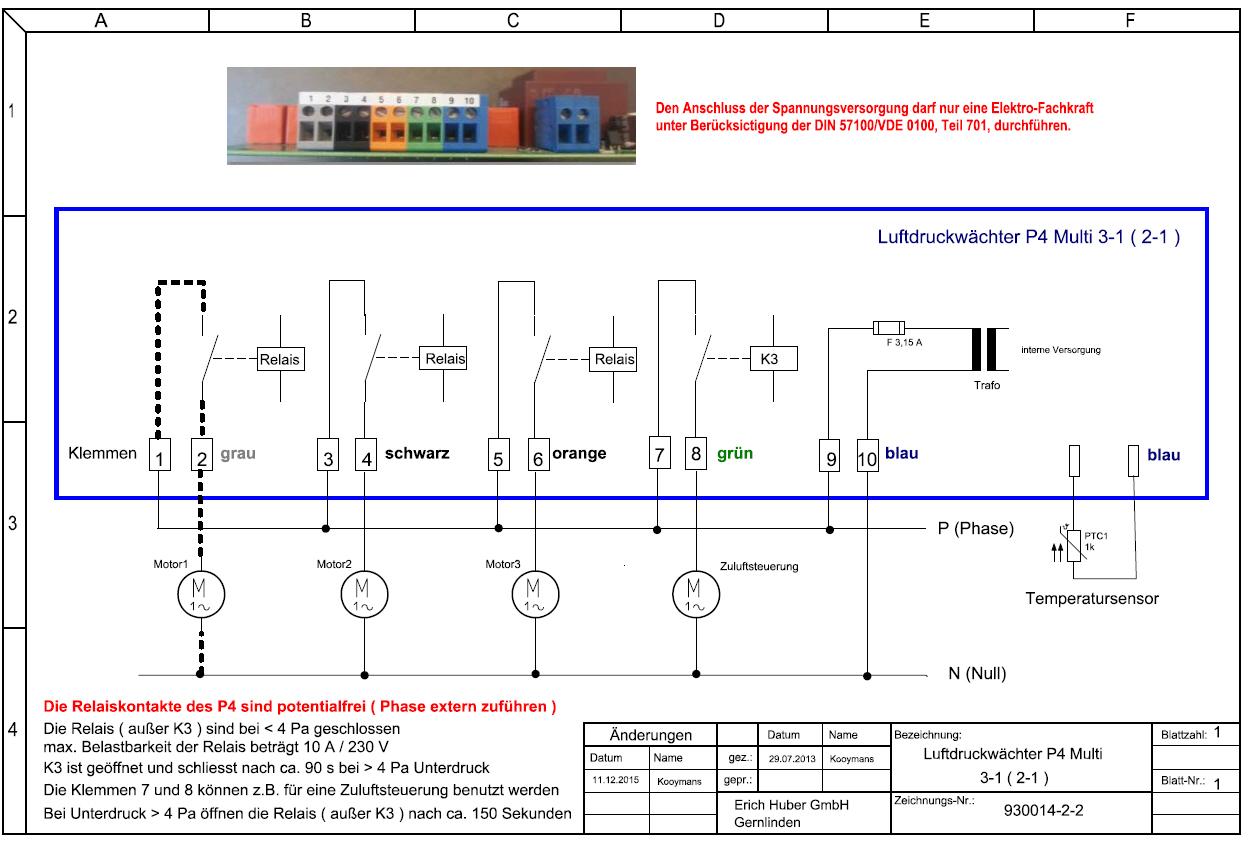 E-Plan-Luftdruckwaechter-P4-Multi