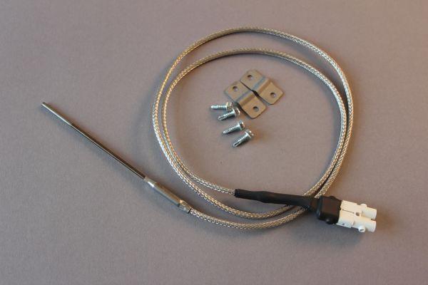 Temperatursensor für P4 Multi ( Anlegefühler)