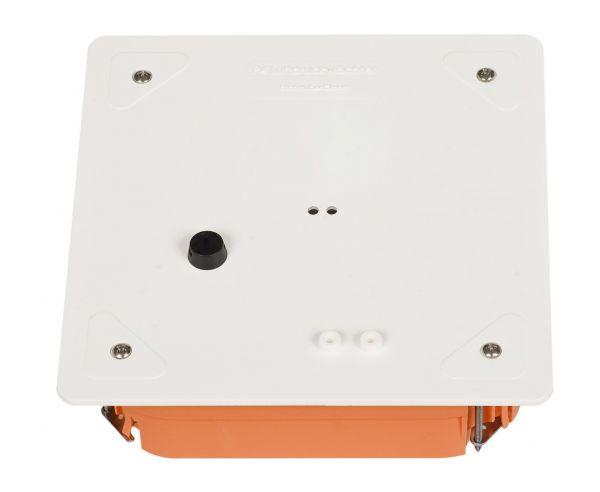 ZP4 Rauchzugwächter (Hohlraum) LED-Ausführung