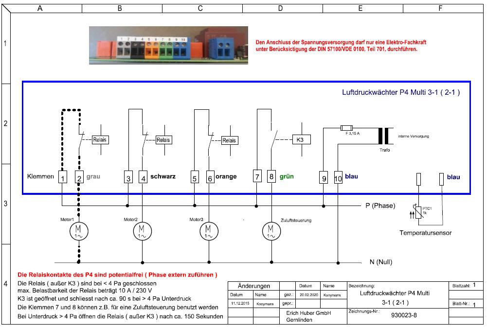 luftdruckwaechter-p4-multi-93023-8_20_02_2020