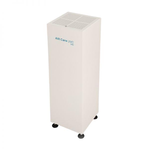 Luftreiniger AIR Care UVC 260